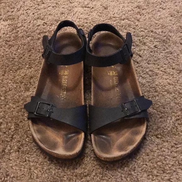 3133f3f74 Birkenstock Shoes - birkenstock x urban outfitters sandals